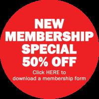MembershipSpecial_Sticker_web