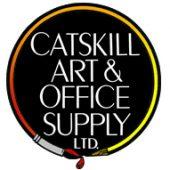 Catskill only