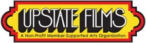 upstate-films-logo-e