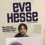 evahesse_poster_4000x6000