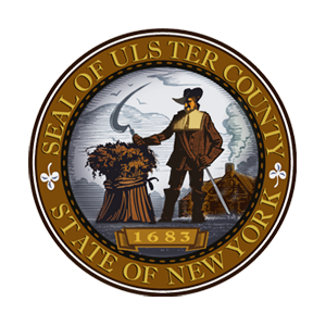 ulster-county-seal-color-1