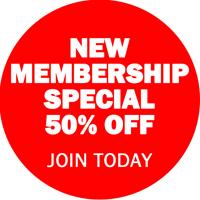 Membership2017