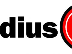 Radius 50 exhibition online application now available