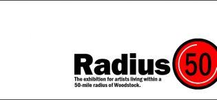 Contemporary Artists of the Mid-Hudson/Catskills Region
