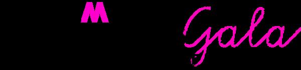 Gala_2018_Logo_6