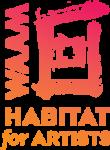 HFA2018_Logo