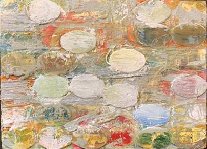 Past Exhibitions Woodstock Artists Association Waam 28