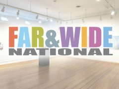FAR & WIDE National