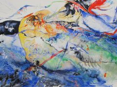 Featured Active Members Group Show